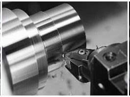 Поставки промышленного оборудования в Россию
