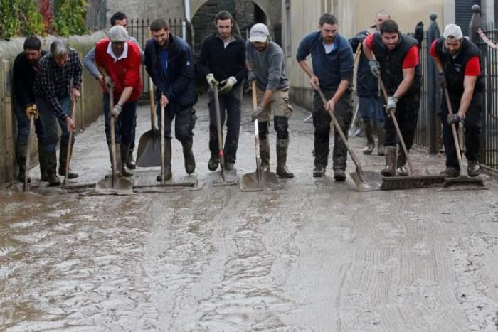 Франция-после-наводнения