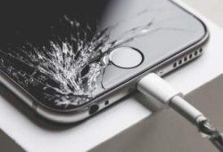 Ремонт айфонов в Домодедово выполняется быстро и качественно