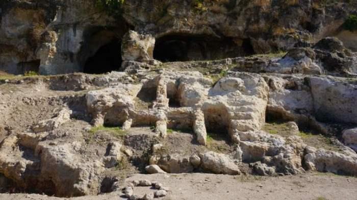 византийская церковь