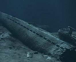 U-864