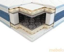 Ортопедический матрас Neolux Викси 3D comfort 60х120