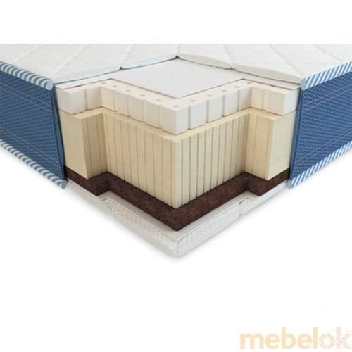 Neolux Винни 3D латекс-кокос 60х120