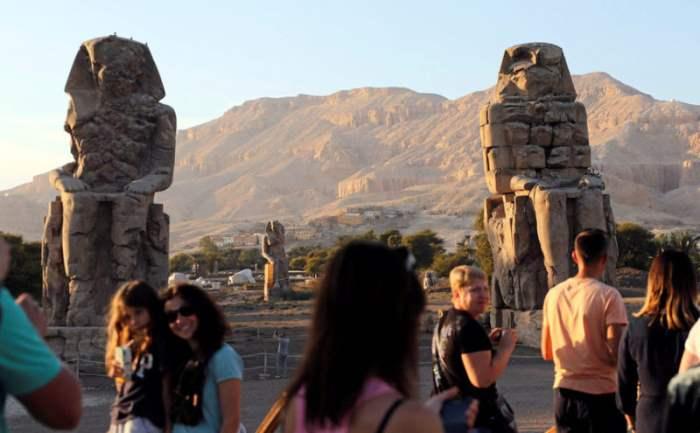 Аменхотепа III,