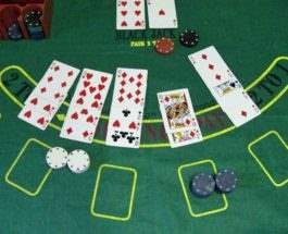 азартные карточные игры в гоуиксбет
