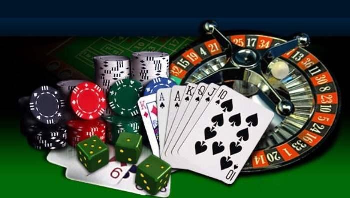 casino-vulcan-udachi.com