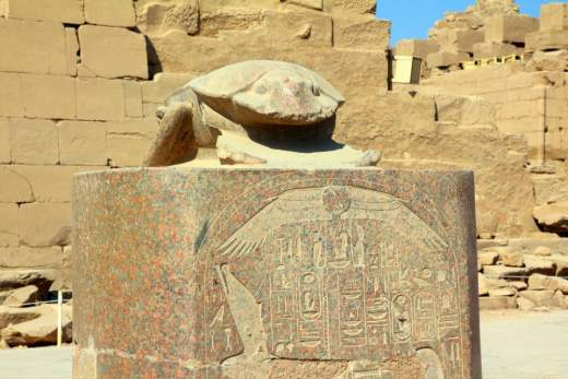 Египет,мумии,скарабеи