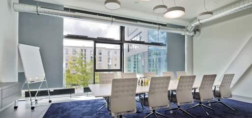 офисы,аренда офисных помещений