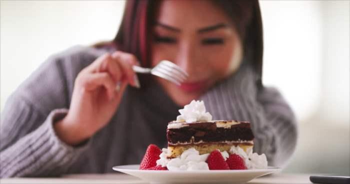 Японская диета: для долголетия, здоровья и красоты от восточных.