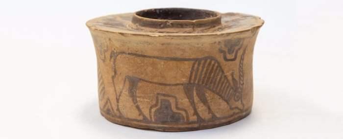 артефакт