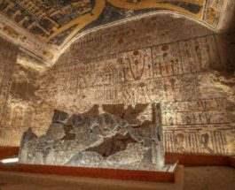 египет,пирамида,карта звездного неба
