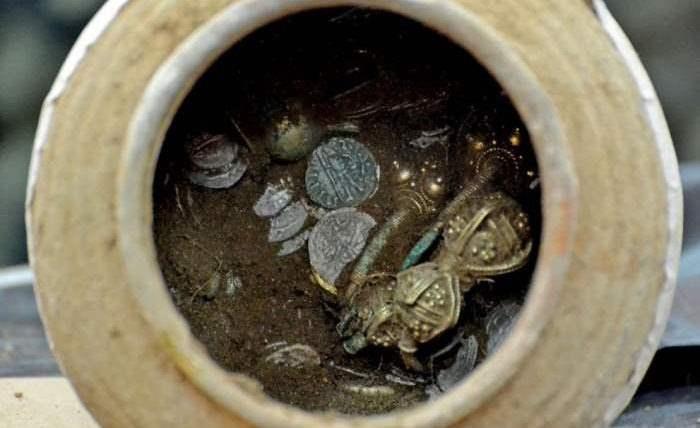 израиль монеты