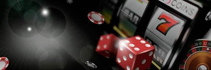 https://vulkan-russia-deluxe.com/game/developer/igrosoft