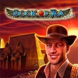 казино book of ra