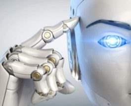 робот амазон