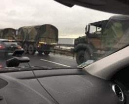 франция войска