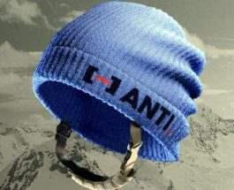 ANTI A1