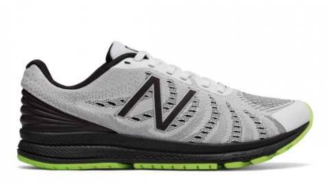 "New balance Rush MRUSHWT3, магазин ""Shoes Sport""."