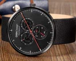 Xiaomi CIGA Watch