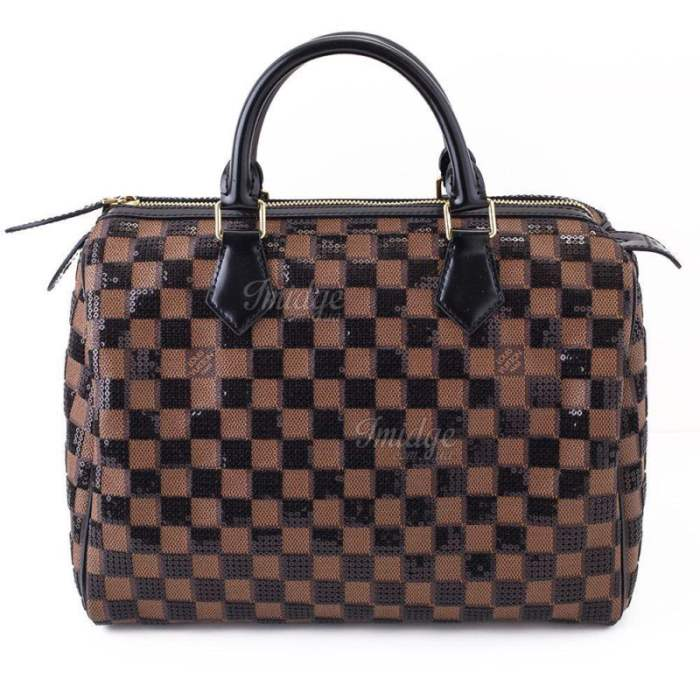 Сумка Louis Vuitton № S343