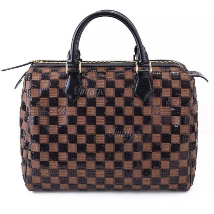 Сумка Louis Vuitton № S343