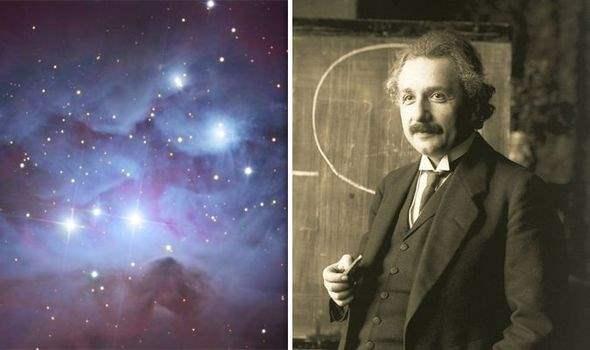 Эйнштейн был не прав