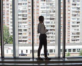 квартиры вторичный рынок
