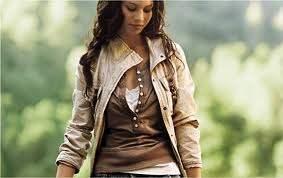 собственный стиль в одежде