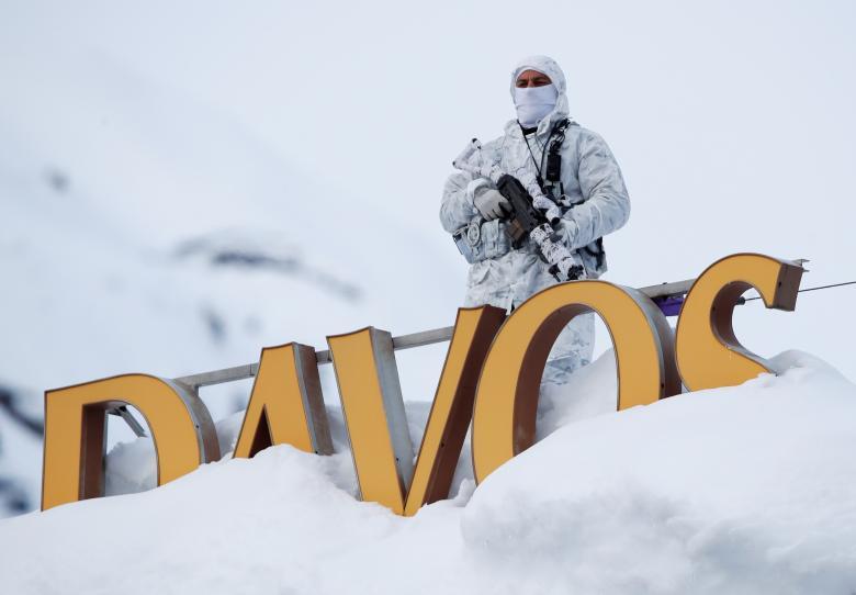 Davos Congress Hotel