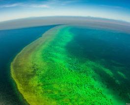 Большой Австралийский Барьерный Риф