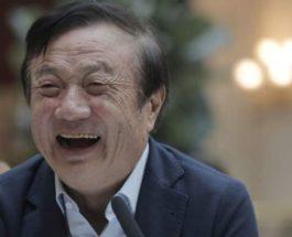 Чжэн Чжэнхэй