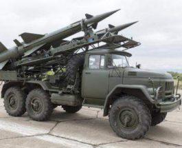 иран ракеты