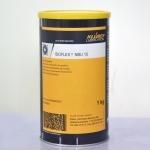 Синтетическое масло для компрессоров Kluber Summit HySyn FG 100