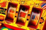 casino macchine