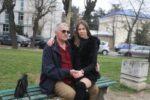 Милойко и Милияна