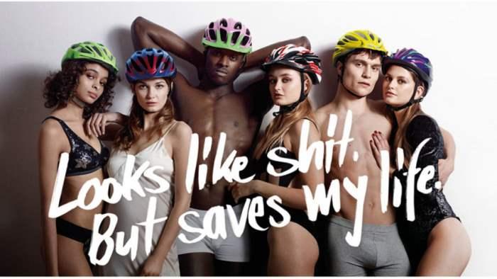 Немецкая велосипедная кампания