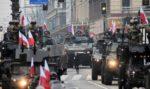 Польша армия
