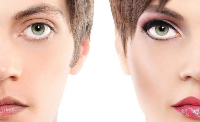 Transgender in Japan
