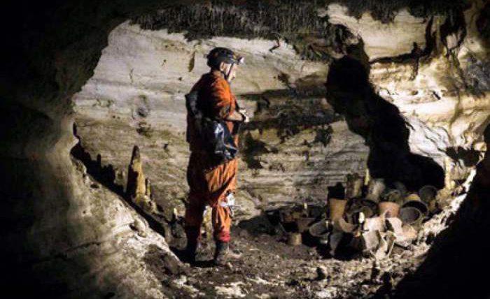 майя артефакты