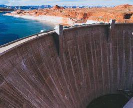 США,нехватка воды