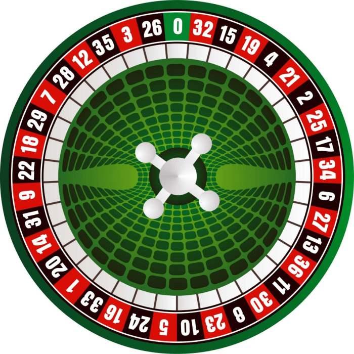 igroviye-avtomaty-casino.com/