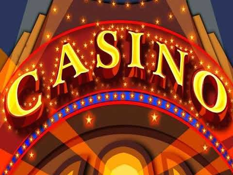 Grand Casino официальный сайт