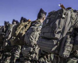 Армия Франции