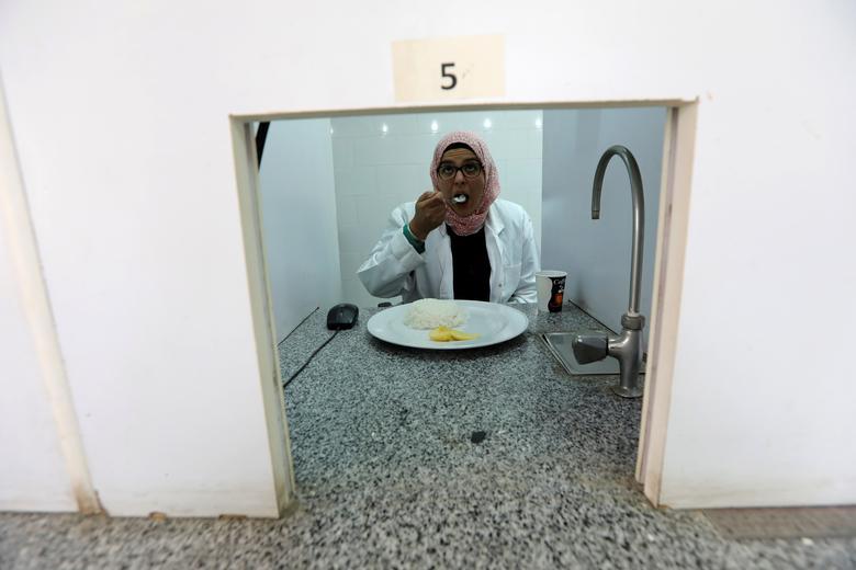 Пищевой ученый