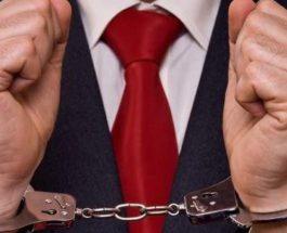 адвокат по уголовным дела