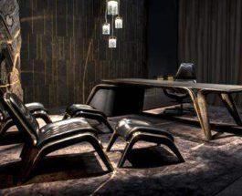 мебель бугатти