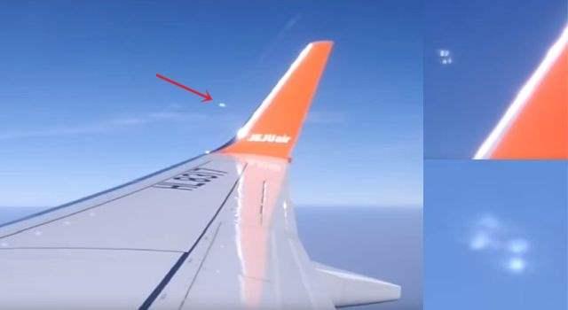 самолет в таиланд