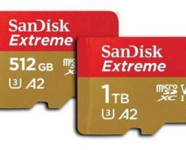 SanDisk-Extreme-1TB