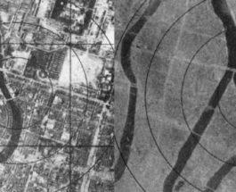 Призрачное наследие Хиросимы