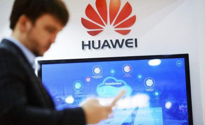 США разрешили Huawei